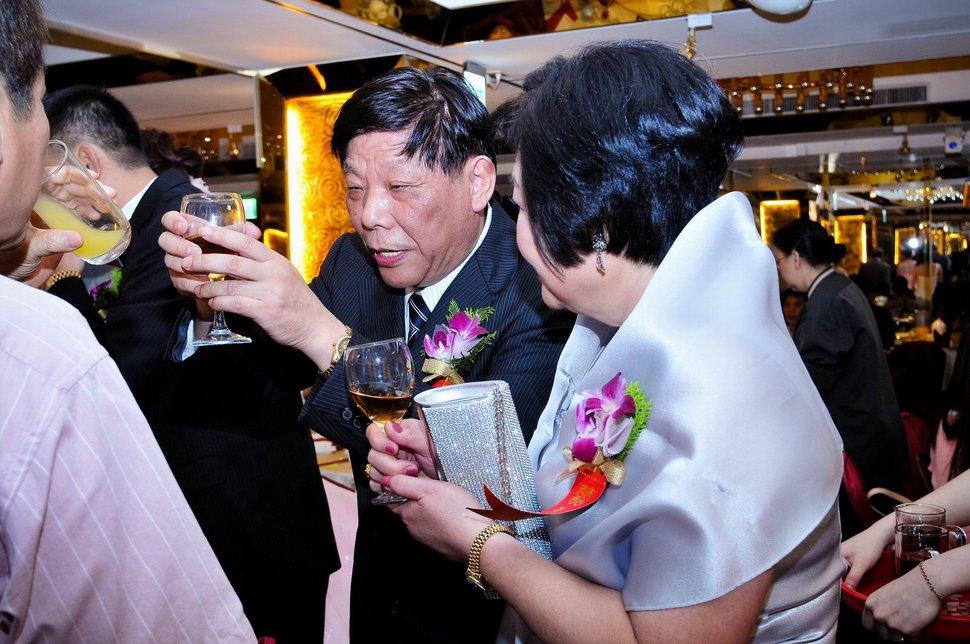 板橋吉立定結餐廳迎娶文定婚禮記錄結婚迎娶婚禮攝影動態微電影錄影專業錄影平面攝影影婚禮主持人(編號:197151) - 蜜月拍照10800錄影12800攝影團隊 - 結婚吧