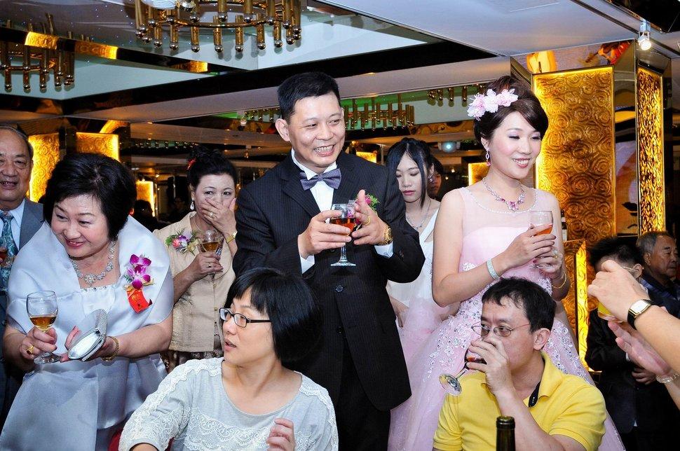 板橋吉立定結餐廳迎娶文定婚禮記錄結婚迎娶婚禮攝影動態微電影錄影專業錄影平面攝影影婚禮主持人(編號:197153) - 蜜月拍照10800錄影12800攝影團隊 - 結婚吧