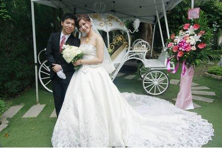 青青食尚花園會館婚禮記錄結婚迎娶婚禮記錄動態微電影錄影專業錄影平面攝影婚紗攝攝影婚禮主持人