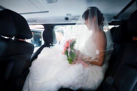 板橋吉立定結餐廳迎娶文定婚禮記錄結婚迎娶婚禮攝影動態微電影錄影專業錄影平面攝影影婚禮主持人