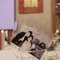 西華飯店大飯店結婚迎娶儀式午宴婚禮記錄結婚迎娶婚禮記錄動態微電影錄影專業錄影平面攝影婚攝婚禮主持人(編號:200271)