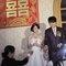 西華飯店大飯店結婚迎娶儀式午宴婚禮記錄結婚迎娶婚禮記錄動態微電影錄影專業錄影平面攝影婚攝婚禮主持人(編號:200275)