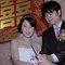 西華飯店大飯店結婚迎娶儀式午宴婚禮記錄結婚迎娶婚禮記錄動態微電影錄影專業錄影平面攝影婚攝婚禮主持人(編號:200276)