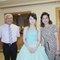 西華飯店大飯店結婚迎娶儀式午宴婚禮記錄結婚迎娶婚禮記錄動態微電影錄影專業錄影平面攝影婚攝婚禮主持人(編號:200281)