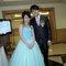西華飯店大飯店結婚迎娶儀式午宴婚禮記錄結婚迎娶婚禮記錄動態微電影錄影專業錄影平面攝影婚攝婚禮主持人(編號:200283)