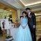 西華飯店大飯店結婚迎娶儀式午宴婚禮記錄結婚迎娶婚禮記錄動態微電影錄影專業錄影平面攝影婚攝婚禮主持人(編號:200284)