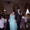 西華飯店大飯店結婚迎娶儀式午宴婚禮記錄結婚迎娶婚禮記錄動態微電影錄影專業錄影平面攝影婚攝婚禮主持人(編號:200285)
