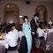 西華飯店大飯店結婚迎娶儀式午宴婚禮記錄結婚迎娶婚禮記錄動態微電影錄影專業錄影平面攝影婚攝婚禮主持人(編號:200286)