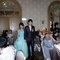 西華飯店大飯店結婚迎娶儀式午宴婚禮記錄結婚迎娶婚禮記錄動態微電影錄影專業錄影平面攝影婚攝婚禮主持人(編號:200288)