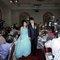 西華飯店大飯店結婚迎娶儀式午宴婚禮記錄結婚迎娶婚禮記錄動態微電影錄影專業錄影平面攝影婚攝婚禮主持人(編號:200289)