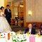西華飯店大飯店結婚迎娶儀式午宴婚禮記錄結婚迎娶婚禮記錄動態微電影錄影專業錄影平面攝影婚攝婚禮主持人(編號:200409)
