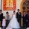西華飯店大飯店結婚迎娶儀式午宴婚禮記錄結婚迎娶婚禮記錄動態微電影錄影專業錄影平面攝影婚攝婚禮主持人(編號:200410)