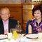 西華飯店大飯店結婚迎娶儀式午宴婚禮記錄結婚迎娶婚禮記錄動態微電影錄影專業錄影平面攝影婚攝婚禮主持人(編號:200411)