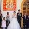 西華飯店大飯店結婚迎娶儀式午宴婚禮記錄結婚迎娶婚禮記錄動態微電影錄影專業錄影平面攝影婚攝婚禮主持人(編號:200413)