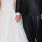 西華飯店大飯店結婚迎娶儀式午宴婚禮記錄結婚迎娶婚禮記錄動態微電影錄影專業錄影平面攝影婚攝婚禮主持人(編號:200414)