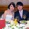 西華飯店大飯店結婚迎娶儀式午宴婚禮記錄結婚迎娶婚禮記錄動態微電影錄影專業錄影平面攝影婚攝婚禮主持人(編號:200416)