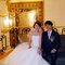 西華飯店大飯店結婚迎娶儀式午宴婚禮記錄結婚迎娶婚禮記錄動態微電影錄影專業錄影平面攝影婚攝婚禮主持人(編號:200417)