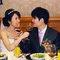 西華飯店大飯店結婚迎娶儀式午宴婚禮記錄結婚迎娶婚禮記錄動態微電影錄影專業錄影平面攝影婚攝婚禮主持人(編號:200418)