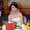 西華飯店大飯店結婚迎娶儀式午宴婚禮記錄結婚迎娶婚禮記錄動態微電影錄影專業錄影平面攝影婚攝婚禮主持人(編號:200419)