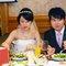 西華飯店大飯店結婚迎娶儀式午宴婚禮記錄結婚迎娶婚禮記錄動態微電影錄影專業錄影平面攝影婚攝婚禮主持人(編號:200420)