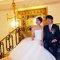 西華飯店大飯店結婚迎娶儀式午宴婚禮記錄結婚迎娶婚禮記錄動態微電影錄影專業錄影平面攝影婚攝婚禮主持人(編號:200422)