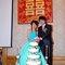 西華飯店大飯店結婚迎娶儀式午宴婚禮記錄結婚迎娶婚禮記錄動態微電影錄影專業錄影平面攝影婚攝婚禮主持人(編號:200423)