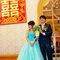 西華飯店大飯店結婚迎娶儀式午宴婚禮記錄結婚迎娶婚禮記錄動態微電影錄影專業錄影平面攝影婚攝婚禮主持人(編號:200424)