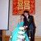 西華飯店大飯店結婚迎娶儀式午宴婚禮記錄結婚迎娶婚禮記錄動態微電影錄影專業錄影平面攝影婚攝婚禮主持人(編號:200425)