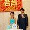 西華飯店大飯店結婚迎娶儀式午宴婚禮記錄結婚迎娶婚禮記錄動態微電影錄影專業錄影平面攝影婚攝婚禮主持人(編號:200427)
