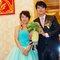 西華飯店大飯店結婚迎娶儀式午宴婚禮記錄結婚迎娶婚禮記錄動態微電影錄影專業錄影平面攝影婚攝婚禮主持人(編號:200428)