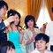 西華飯店大飯店結婚迎娶儀式午宴婚禮記錄結婚迎娶婚禮記錄動態微電影錄影專業錄影平面攝影婚攝婚禮主持人(編號:200430)