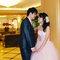 西華飯店大飯店結婚迎娶儀式午宴婚禮記錄結婚迎娶婚禮記錄動態微電影錄影專業錄影平面攝影婚攝婚禮主持人(編號:200431)