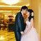 西華飯店大飯店結婚迎娶儀式午宴婚禮記錄結婚迎娶婚禮記錄動態微電影錄影專業錄影平面攝影婚攝婚禮主持人(編號:200432)