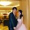 西華飯店大飯店結婚迎娶儀式午宴婚禮記錄結婚迎娶婚禮記錄動態微電影錄影專業錄影平面攝影婚攝婚禮主持人(編號:200434)