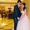西華飯店大飯店結婚迎娶儀式午宴婚禮記錄結婚迎娶婚禮記錄動態微電影錄影專業錄影平面攝影婚攝婚禮主持人(編號:200435)