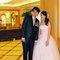 西華飯店大飯店結婚迎娶儀式午宴婚禮記錄結婚迎娶婚禮記錄動態微電影錄影專業錄影平面攝影婚攝婚禮主持人(編號:200436)