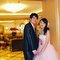 西華飯店大飯店結婚迎娶儀式午宴婚禮記錄結婚迎娶婚禮記錄動態微電影錄影專業錄影平面攝影婚攝婚禮主持人(編號:200437)