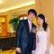 西華飯店大飯店結婚迎娶儀式午宴婚禮記錄結婚迎娶婚禮記錄動態微電影錄影專業錄影平面攝影婚攝婚禮主持人(編號:200438)