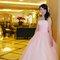 西華飯店大飯店結婚迎娶儀式午宴婚禮記錄結婚迎娶婚禮記錄動態微電影錄影專業錄影平面攝影婚攝婚禮主持人(編號:200440)