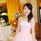 西華飯店大飯店結婚迎娶儀式午宴婚禮記錄結婚迎娶婚禮記錄動態微電影錄影專業錄影平面攝影婚攝婚禮主持人(編號:200442)