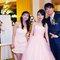 西華飯店大飯店結婚迎娶儀式午宴婚禮記錄結婚迎娶婚禮記錄動態微電影錄影專業錄影平面攝影婚攝婚禮主持人(編號:200444)