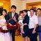 西華飯店大飯店結婚迎娶儀式午宴婚禮記錄結婚迎娶婚禮記錄動態微電影錄影專業錄影平面攝影婚攝婚禮主持人(編號:200446)