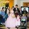 西華飯店大飯店結婚迎娶儀式午宴婚禮記錄結婚迎娶婚禮記錄動態微電影錄影專業錄影平面攝影婚攝婚禮主持人(編號:200447)