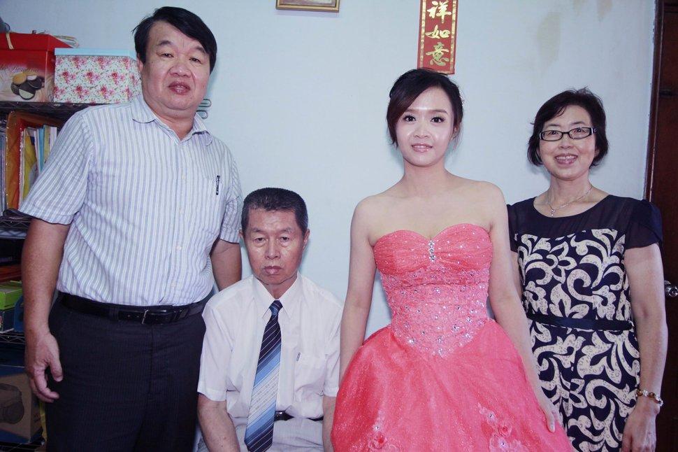 永和易牙居婚宴廣場宴會廳婚婚禮記錄結婚迎娶婚禮記錄動態微電影錄影專業錄影平面攝影婚攝婚禮(編號:212937) - 蜜月拍照10800錄影12800攝影團隊 - 結婚吧