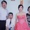 永和易牙居婚宴廣場宴會廳婚婚禮記錄結婚迎娶婚禮記錄動態微電影錄影專業錄影平面攝影婚攝婚禮(編號:212937)