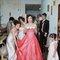 永和易牙居婚宴廣場宴會廳婚婚禮記錄結婚迎娶婚禮記錄動態微電影錄影專業錄影平面攝影婚攝婚禮(編號:212950)