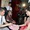 永和易牙居婚宴廣場宴會廳婚婚禮記錄結婚迎娶婚禮記錄動態微電影錄影專業錄影平面攝影婚攝婚禮(編號:212954)