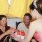 永和易牙居婚宴廣場宴會廳婚婚禮記錄結婚迎娶婚禮記錄動態微電影錄影專業錄影平面攝影婚攝婚禮(編號:212957)