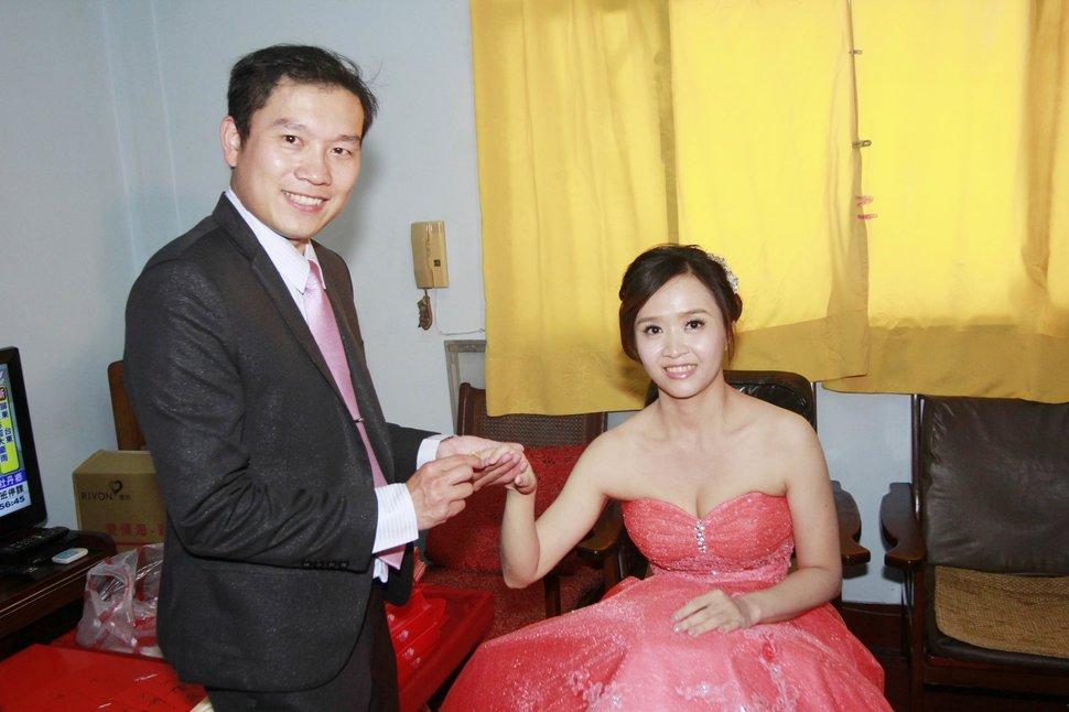永和易牙居婚宴廣場宴會廳婚婚禮記錄結婚迎娶婚禮記錄動態微電影錄影專業錄影平面攝影婚攝婚禮(編號:212968) - 蜜月拍照10800錄影12800攝影團隊 - 結婚吧