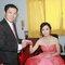 永和易牙居婚宴廣場宴會廳婚婚禮記錄結婚迎娶婚禮記錄動態微電影錄影專業錄影平面攝影婚攝婚禮(編號:212968)